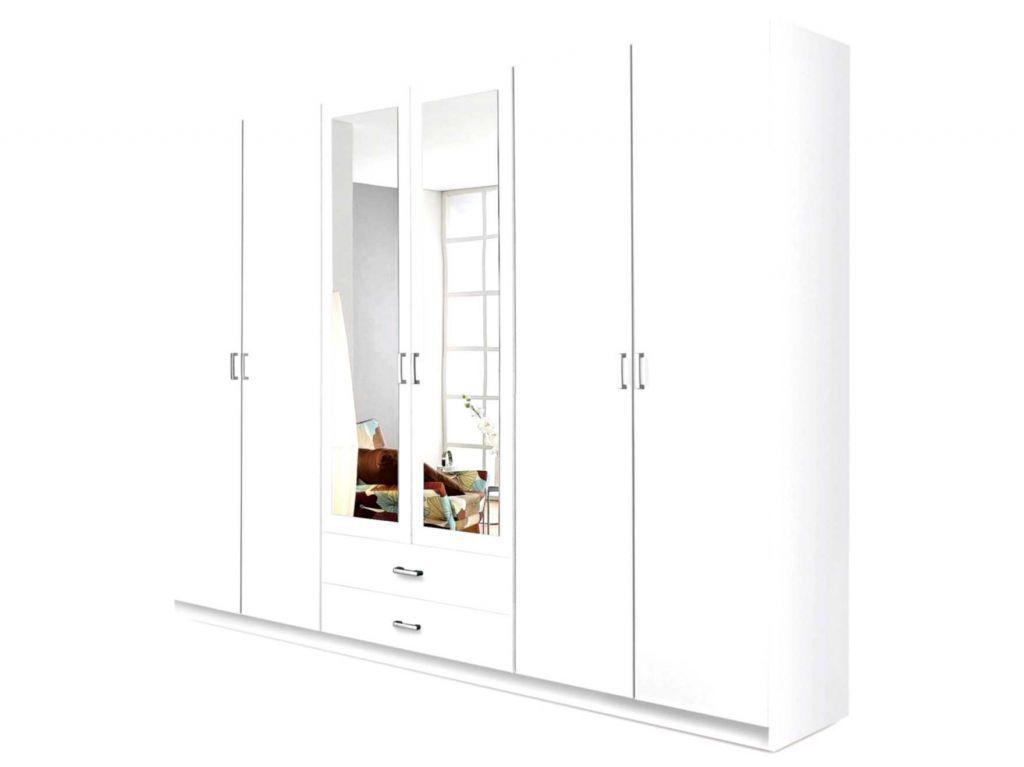 Kleiderstange Schrank Mit 30 Classic Kleiderschrank 45 Cm Kleiderstange Kleiderschrank Businesskleidungda Tall Cabinet Storage Home Decor Locker Storage