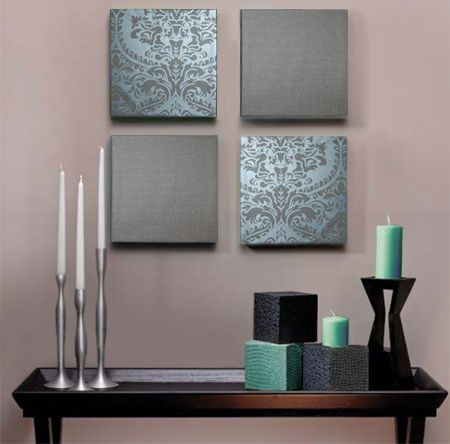 diy wall decor with pictures.htm 30 days of easy diy crafts  with images  diy wall art  home diy  30 days of easy diy crafts  with images