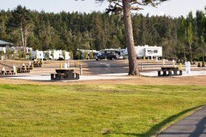 US Military Campgrounds And RV Parks Cliffside RV Park - Us military campgrounds and rv parks map