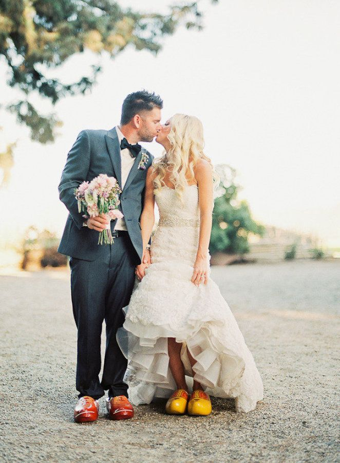 Bride and Groom| Fab Mood #summerwedding