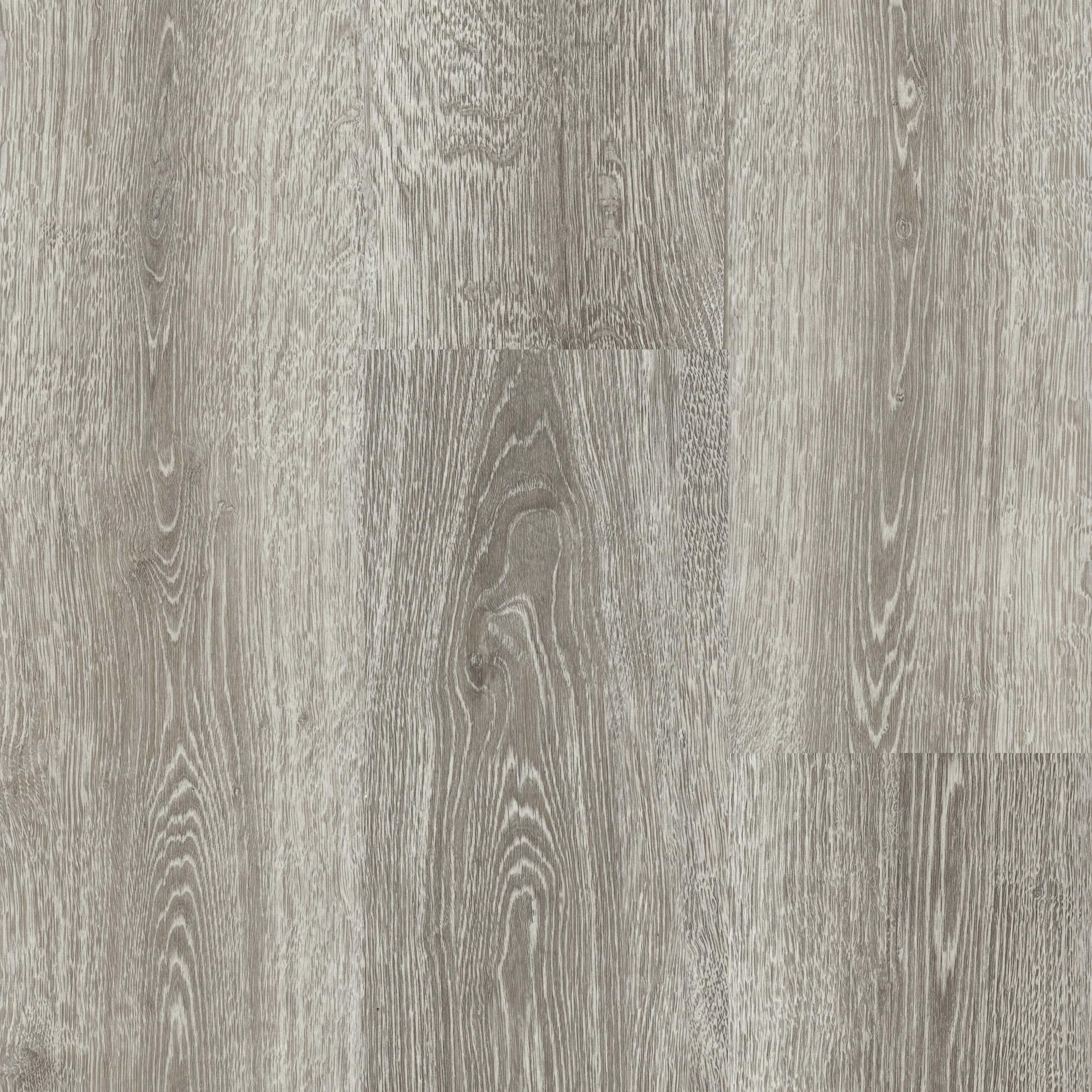 Wise Buys Rigid Core Ashton Oak Engineered Vinyl Plank With Attached Pad Engineered Vinyl Plank Vinyl Plank Vinyl Plank Flooring