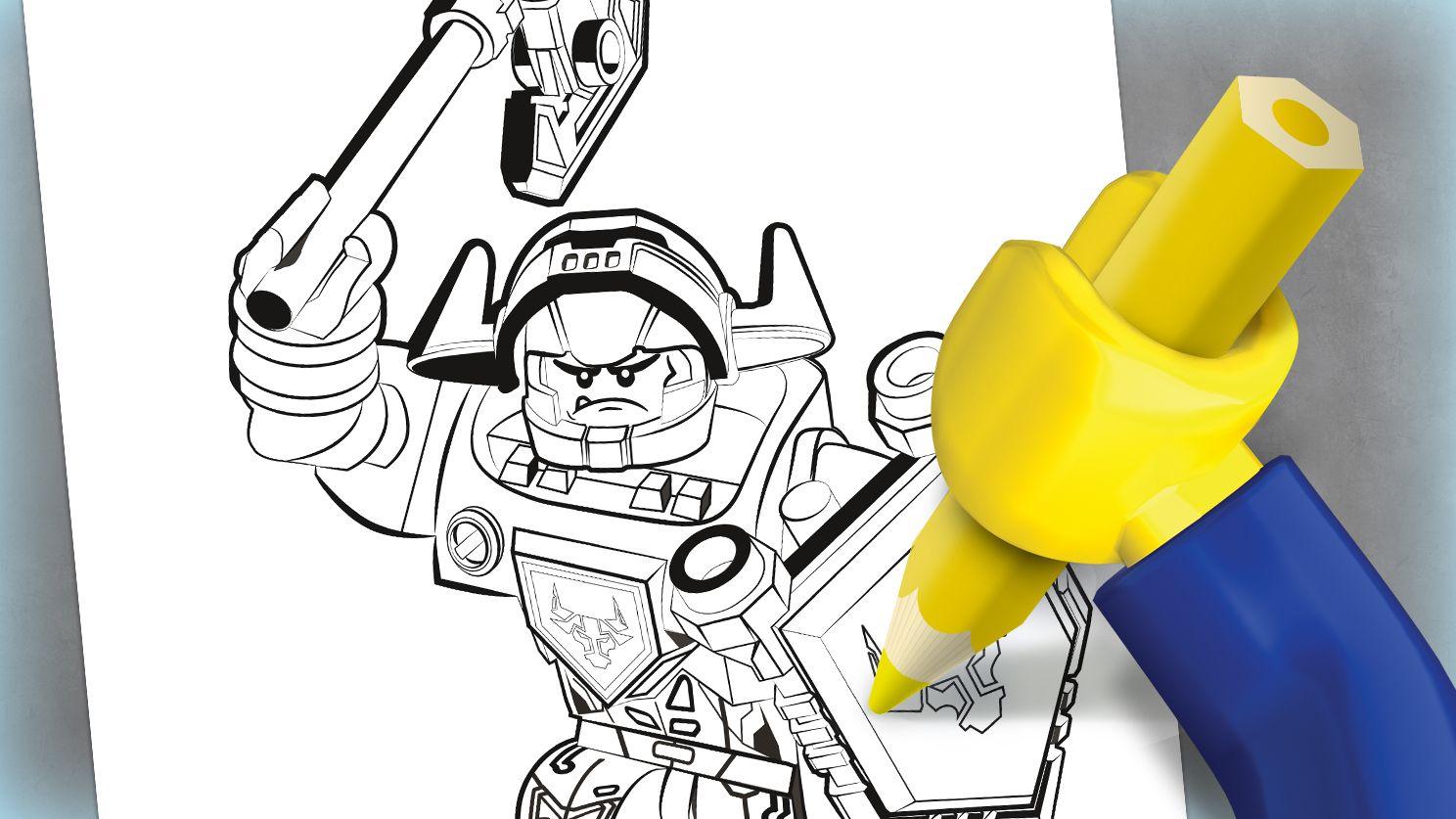 Ziemlich Lego Rächer Malvorlagen Galerie - Entry Level Resume ...