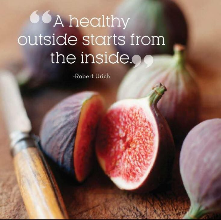 Gynecology Cosmetic Surgery Of Indianapolis Healthy Foods To Eat Clean Eating Eating Well