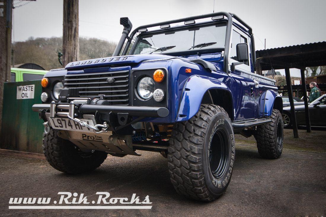 Range Rover Dealerships In Houston Texas