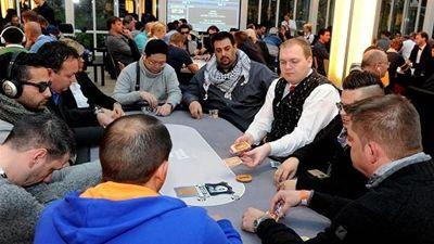 hugo casino echtgeld bonus