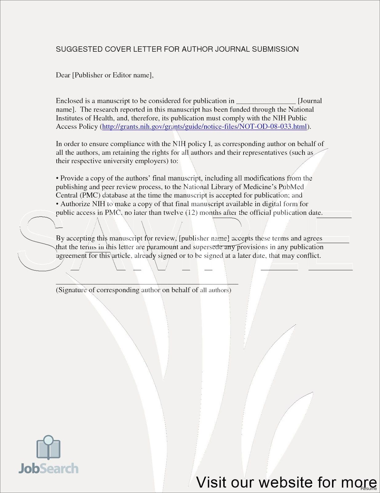 Interior Design Resume Examples Cover Letters in 2020