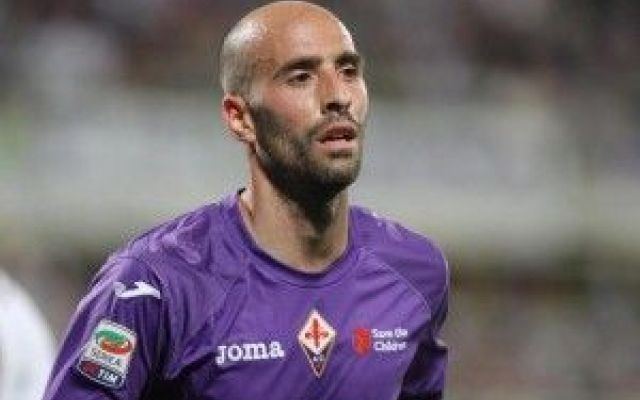 Fiorentina-Napoli: le ultime e le probabili formazioni della finale di Coppa Italia #fiorentina #napoli #coppaitalia