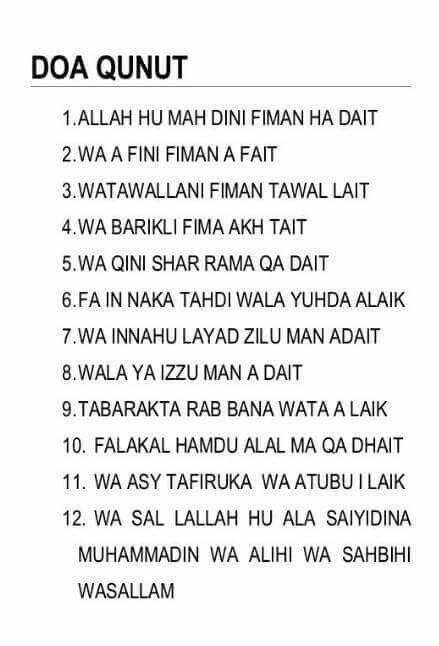 Pin Oleh Estheti Buchari Di Words Of Islam Di 2020 Kutipan Pelajaran Hidup Kata Kata Motivasi Kekuatan Doa