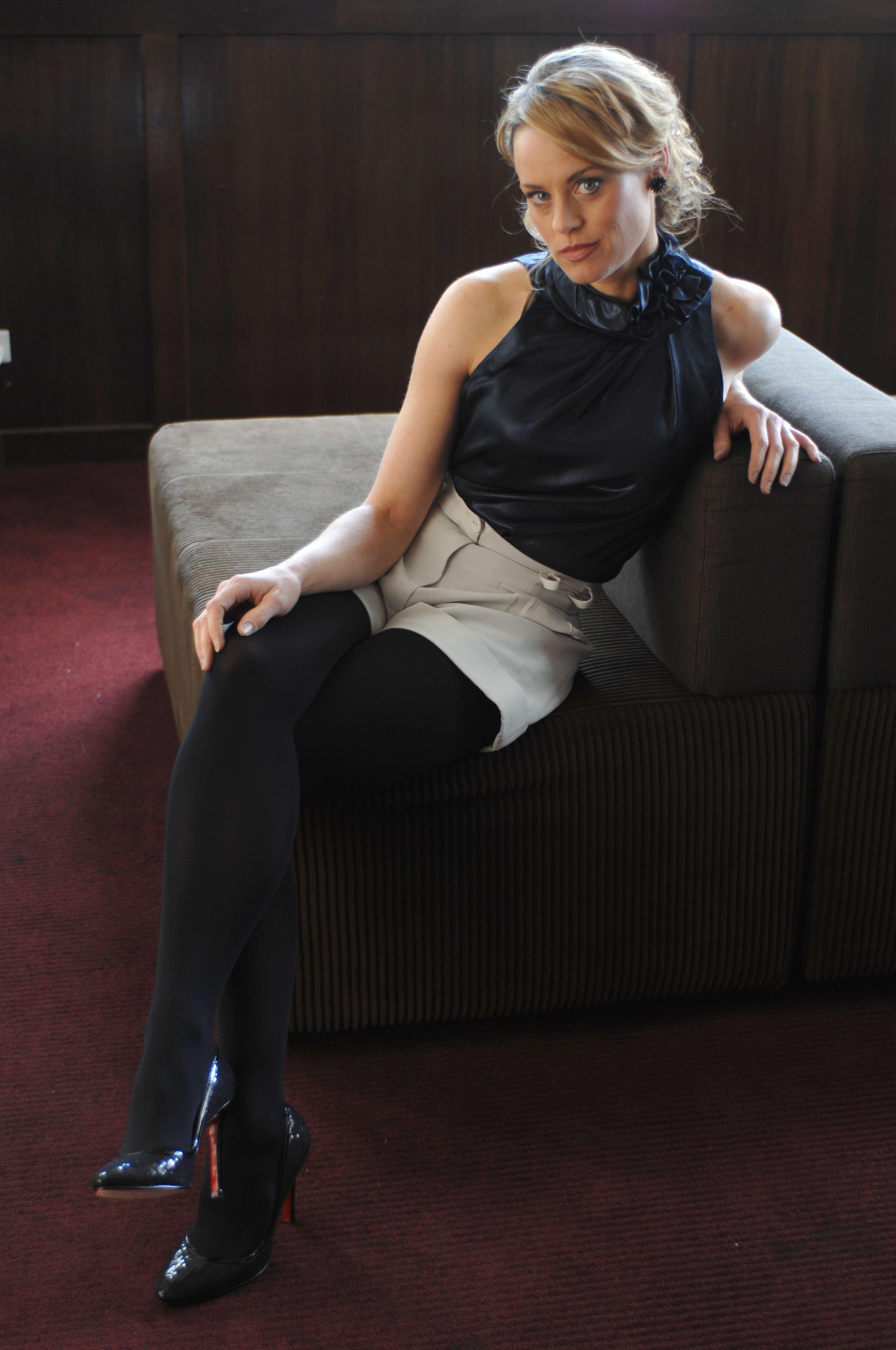 Kristen Alderson born May 29, 1991 (age 27),Esther Dale Erotic images Daniel Sharman (born 1986),Ashleigh Harrington