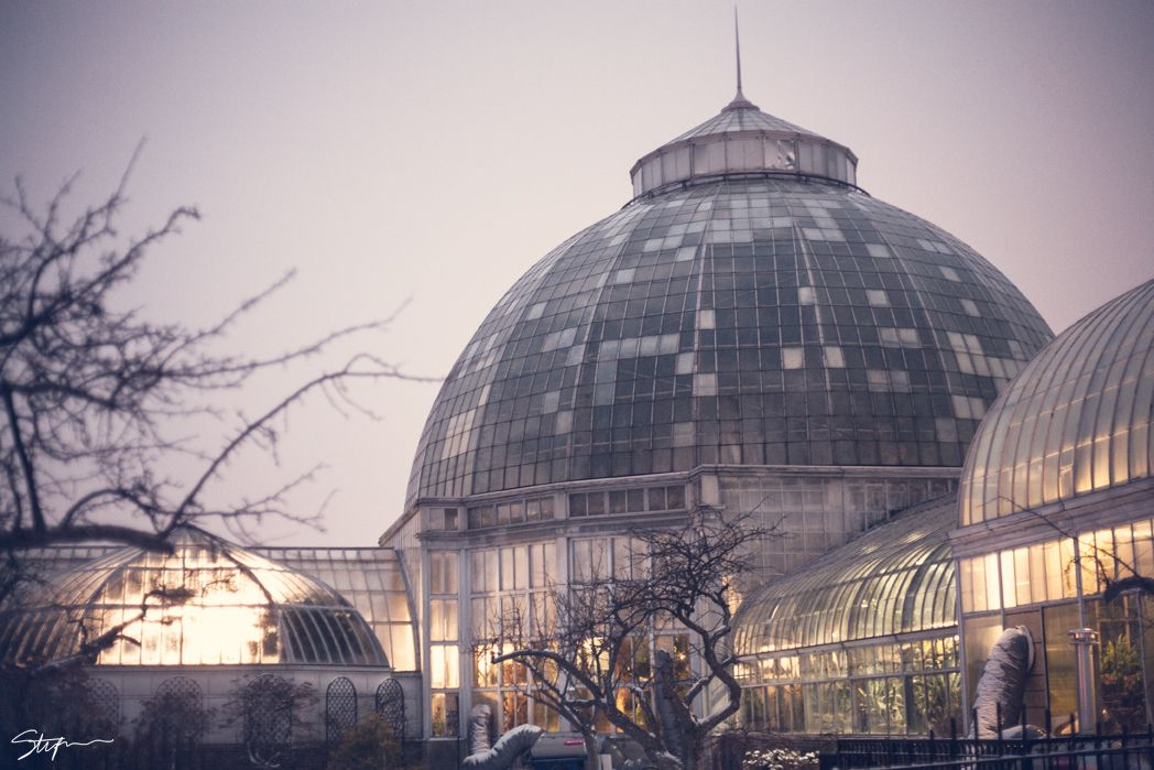 15+Interesting+Facts+About+Detroit - Belle Isle