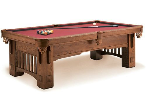 Olhausen Pool Tables Reviews Pool Tables Idea Pool Table Olhausen Pool Table Pool Table Accessories