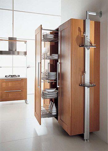 Como decorar cocinas minimalistas buscar con google for Como decorar una cocina