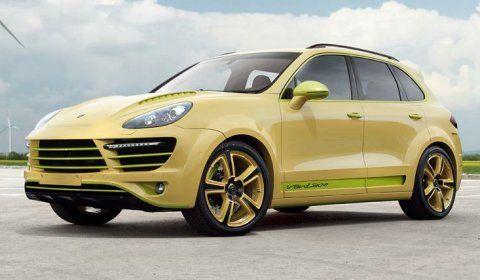 17 Best ideas about Lemon Car on Pinterest   Car stuff, Car ...