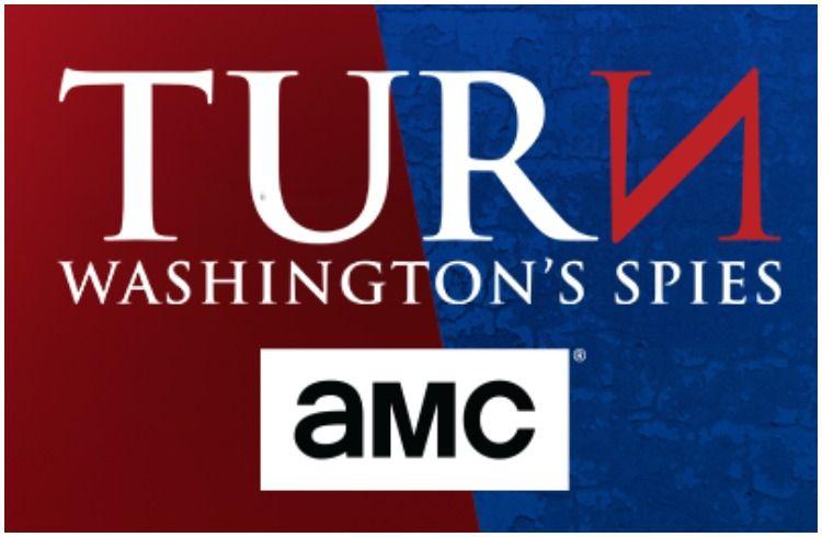 'Turn: Washington's Spies' Renewed for Fourth, Final Season - http://www.hofmag.com/turn-washingtons-spies-renewed-fourth-final-season/174896