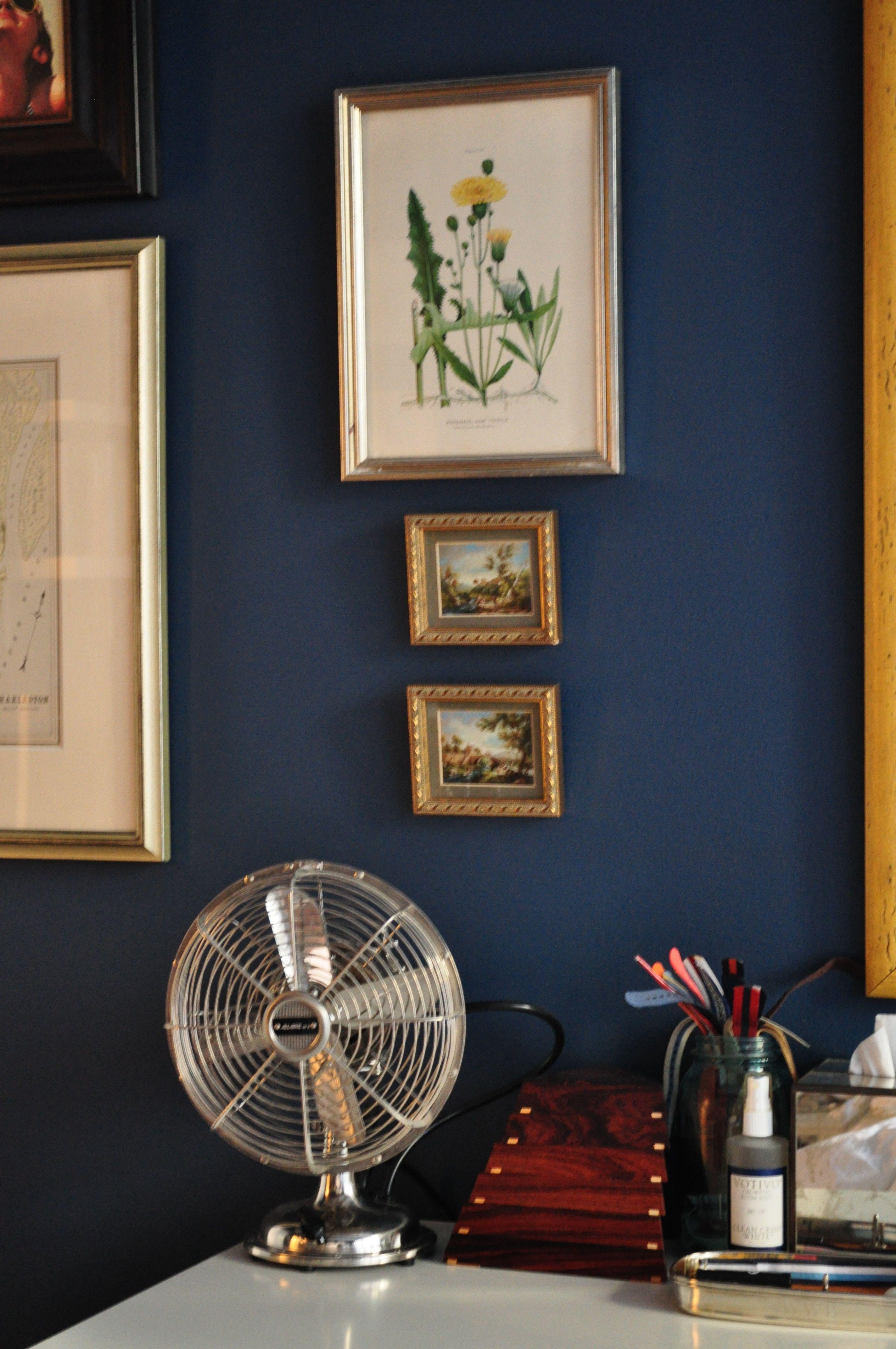 bm gentleman 39 s grey walls art pinterest gray. Black Bedroom Furniture Sets. Home Design Ideas
