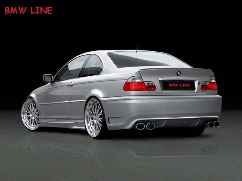 2008 BMW Coupe Range - BMW automobiles : BMW AG website 2008 bmw z4 ...