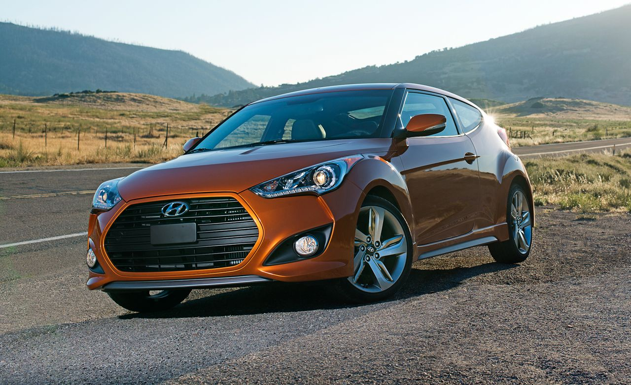Hyundai s veloster turbo review 2014 white sport car picture car picture pinterest sports car pictures