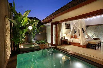 Anemalou Villas Spa Hotels Com Bali Luxury Villas Bali Legian Real Estate Rentals