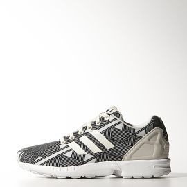new concept 18cb5 51638 adidas ZX Flux Shoes
