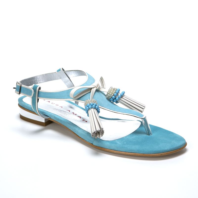 Laura HerShoesforher eu For Sandalias Amat By Shoes nkZ8POXN0w
