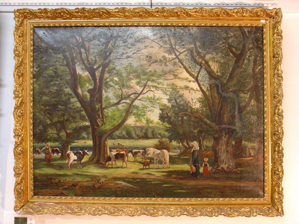framed painting painting oil painting on wall paintings id=58031