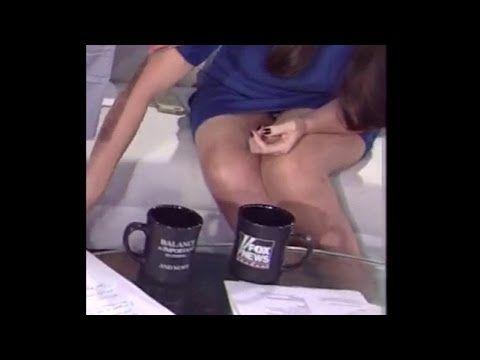 Vicca ryder anal