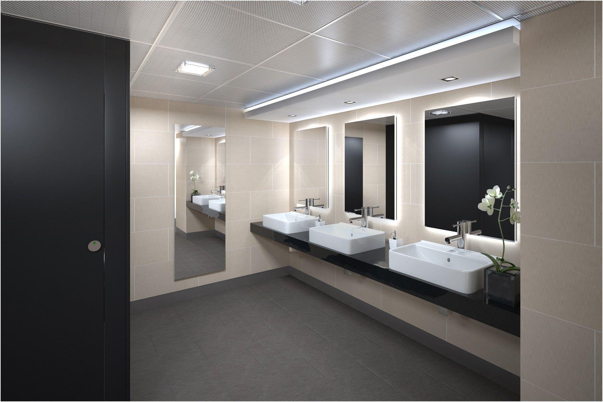 Commercial Bathroom Design Inspiration Mercial Bathroom Ideas Mercial Bathroom Lights In Drop From Design Decoration