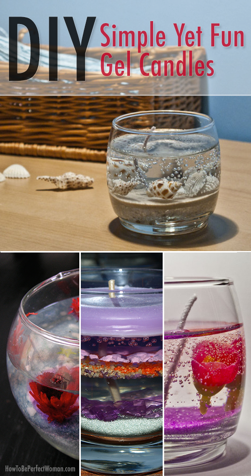 37 Easy Crafts To Make And Sell Diy Crafts Pinterest Gel