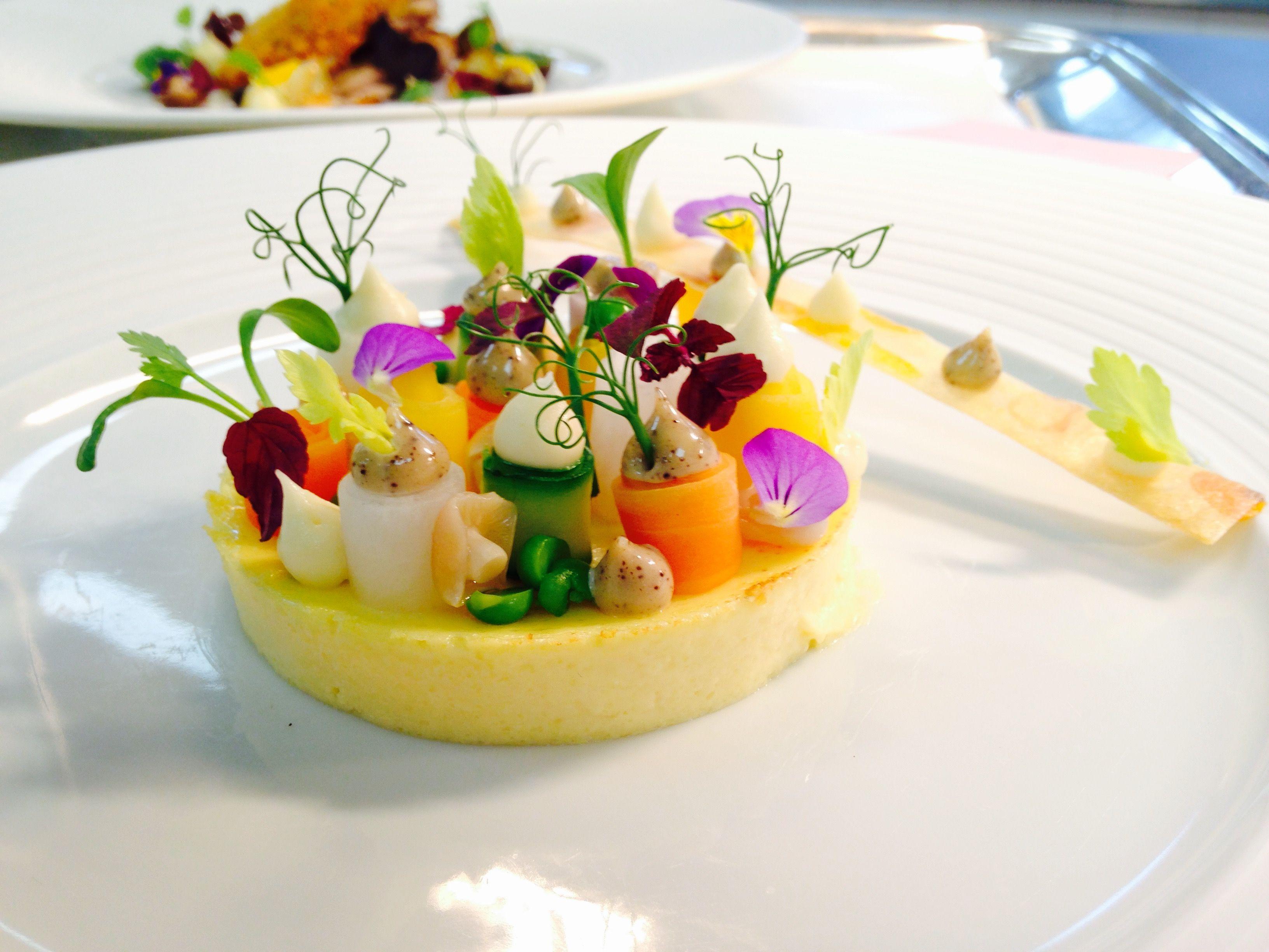 french fine dining menu ideas. recipes · parmesan royale french fine dining menu ideas