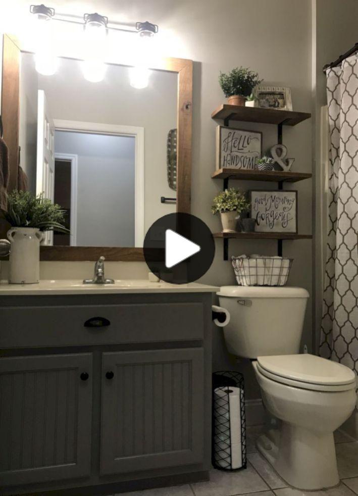 あなたはほんの少しのエリアやお風呂のエリアを改修するための完全なフロアプランの設計のためにルックアップする場合があります あなたは 多くの年が来るのを輝くバスルームが備わっています 機能an Smallbathrooms 2020 小さなバスルーム バスルーム