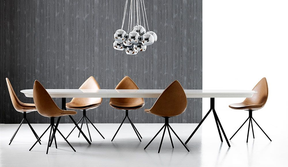 20++ Boconcept table a manger ideas in 2021