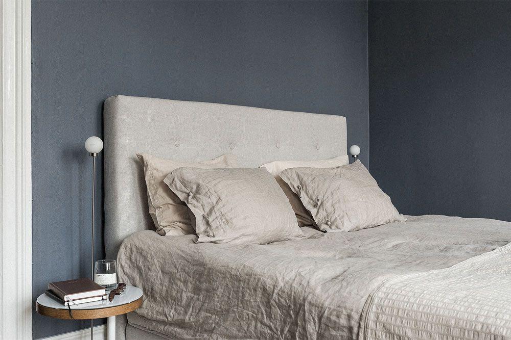 Oracle-Fox-Sunday-Sanctuary-Scandinavian-Bedroom-Interior-Grey-White-1
