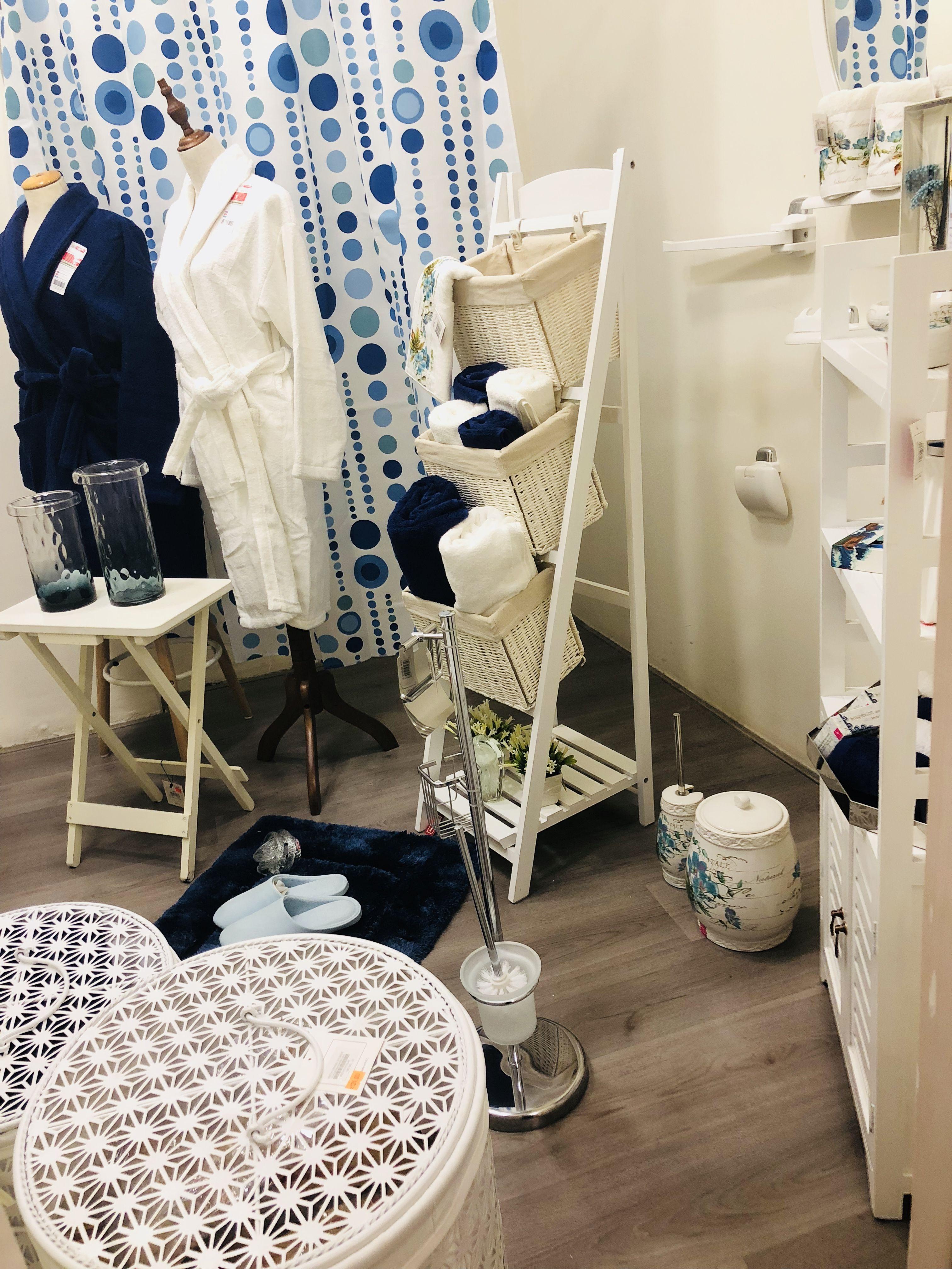 Bath Accessories And Linens Bath Accessories Shopping Linen