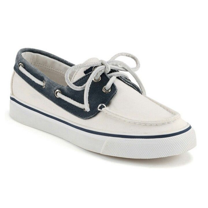 Official Sperry Site - Shop the latest collection of boat shoes for women  from Sperry. Discover womens dock shoes, leather and canvas boat shoes for  women