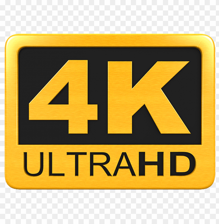 Logo 4k Png Image With Transparent Background Png Free Png Images Free Png Png Images Png
