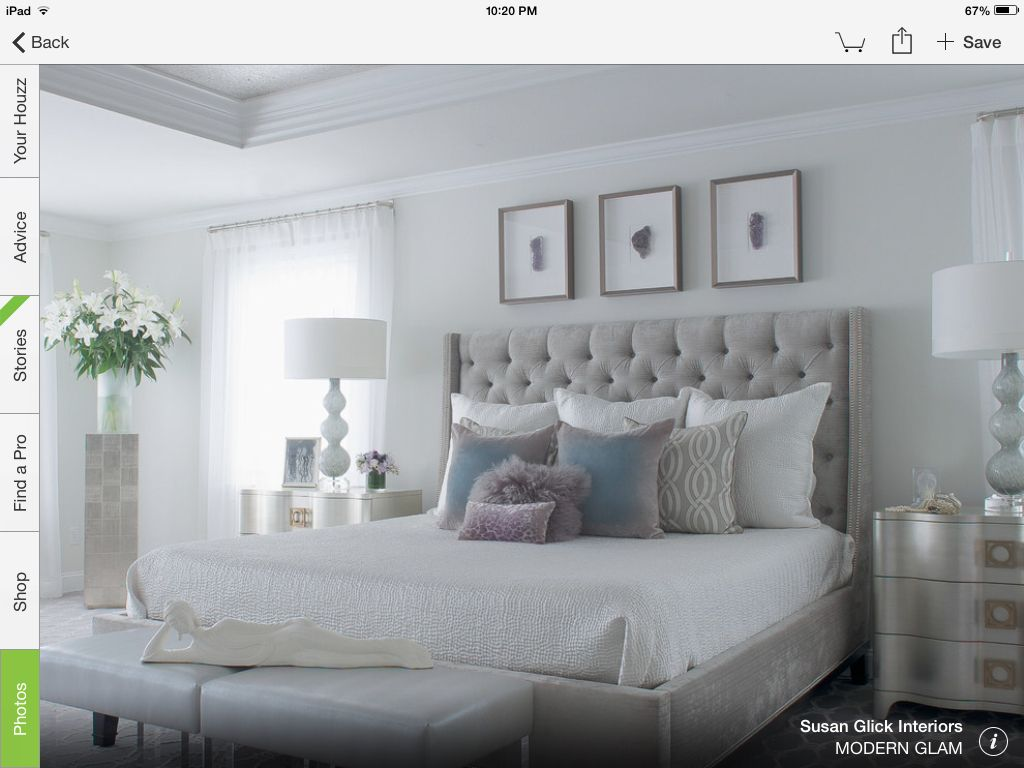 Pin by Barb Meese on Living areas | Pinterest | Houzz, Bedrooms and ...