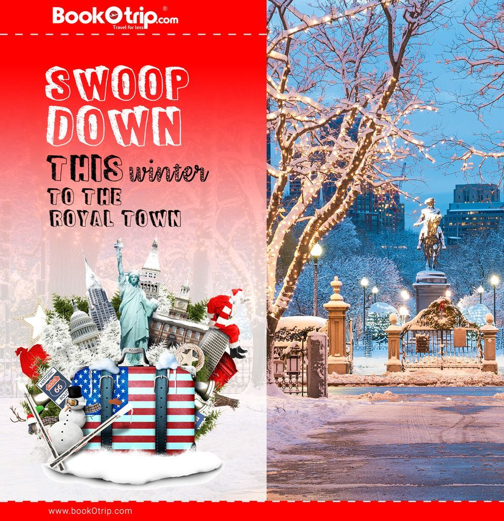 Christmas Vacation Plan In 2020 Cheap Vacation Packages Holiday Tours Travel Deals