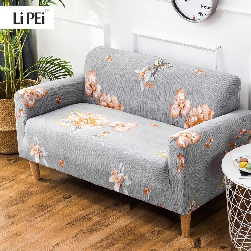 Elastic Stretch Universal Sofa Covers