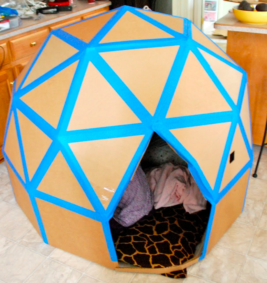 18 diy projects for kids boys ideas