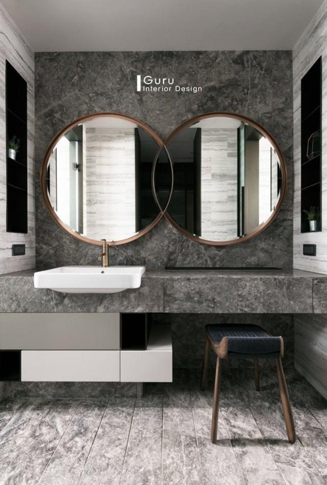 Luxurytoiletdesign also family house in bathroom inspo rh pinterest