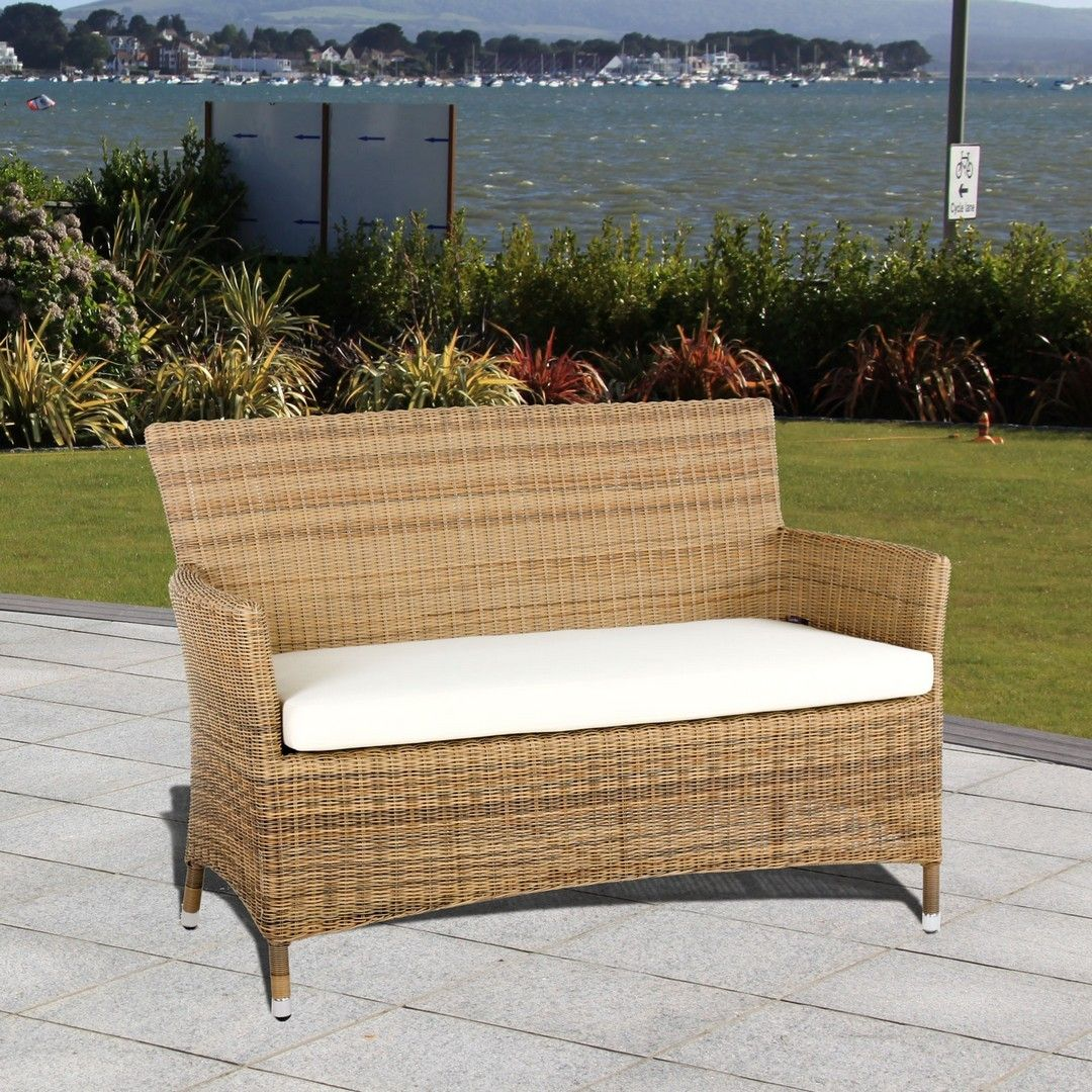 http://www.bonsoni.com/hiral-rattan-2-seater-arm-sofa-in-4-seasons ...