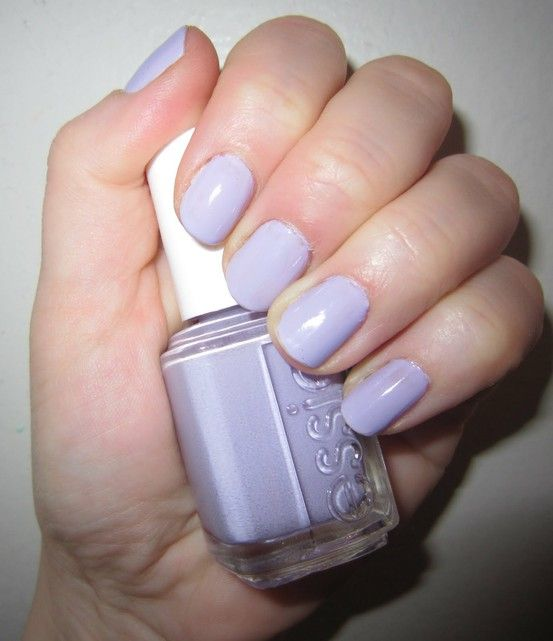 feeling like this should be my next mani | nailed it. | Pinterest ...