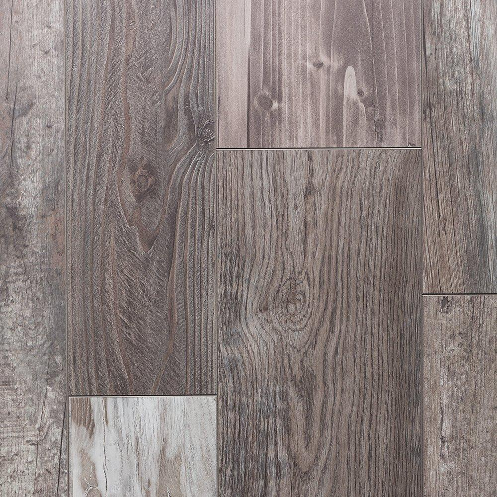 50 Shades Of Grey Romance Collection 12 3mm Laminate Flooring By Bel Air Flooring Laminate Flooring Mold In Bathroom