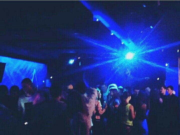 Рэп в клубах москвы цены в ночной клуб саратов