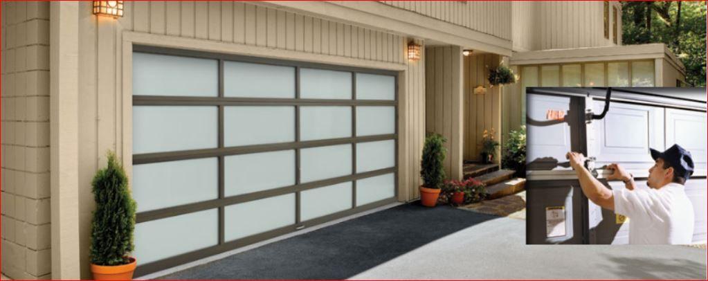 Destination Garage Door Repair Trenton Garage Doors Garage Door Installation Garage Door Repair