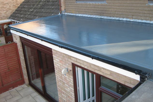 A Guide To Grp Fibreglass Roofing Systems Roof Stores In 2020 Fibreglass Roof Roofing Roofing Systems