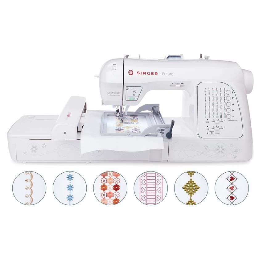 Sewing Machine Finder Wishlist Pinterest Magnificent Hands Free Sewing Machine