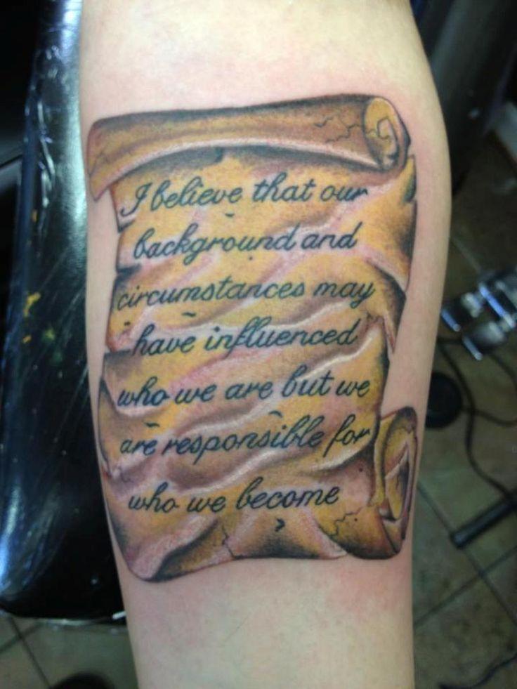 camo scroll tattoo designs scroll tattoos pinterest scroll rh pinterest ie scroll tattoo designs free scroll tattoo designs for men