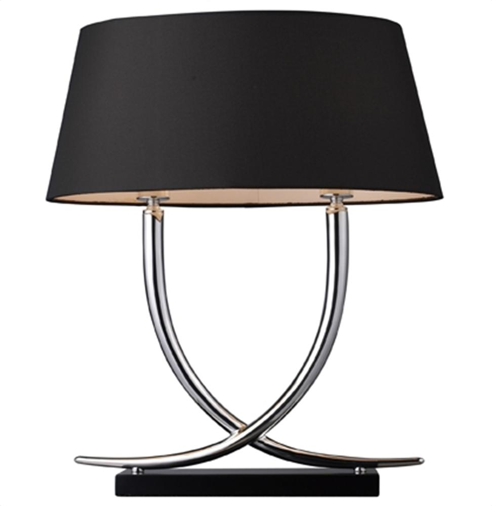 Trump Home East Table Lamp