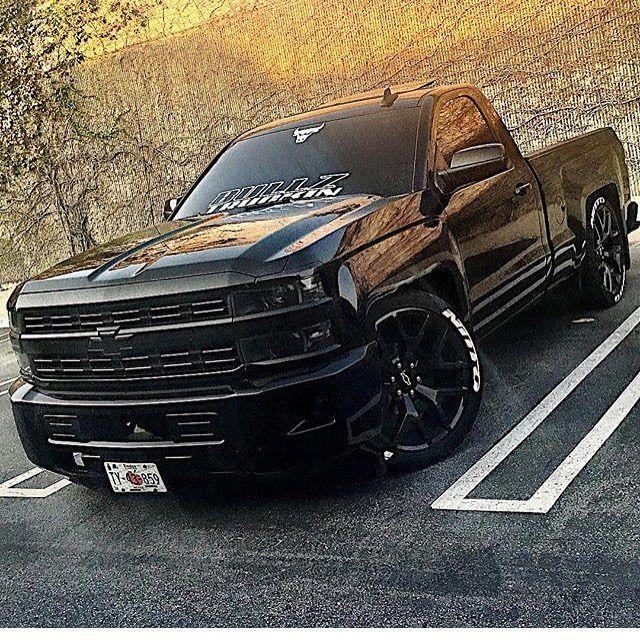 Lifted Chevrolet Silverado Trucks Camionetasymascom T